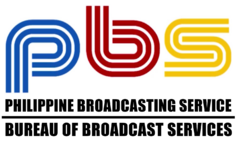 PBS-Philippine-Broadcasting-Service-LOGO-2017