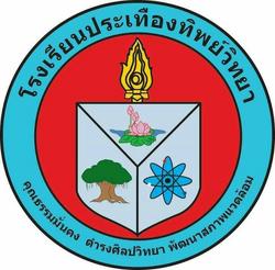 PTFC 2015