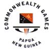 PapuaNewGuineaEquals