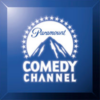 Paramoun Comedy Channel 2000