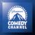 Paramoun Comedy Channel 2000