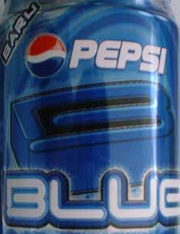 Pepsi-Blue-Indon