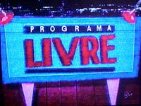 Programalivre-200x150