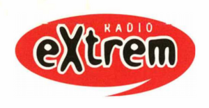 Radio-Extrem-1998