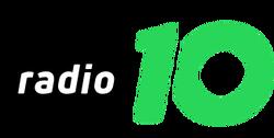 Radio102017
