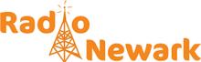 Radio Newark (2014)