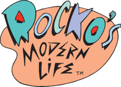 Rockos-Modern-Life-Logo