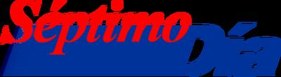SéptimoDía1996