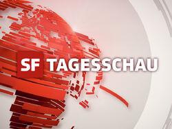 SF Tagesschau 2012