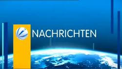 Sat1 Nachrichten 2009
