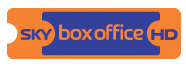 Sky Box Office HD