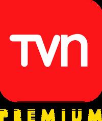 TVNPremium
