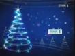 TVP1 Christmas 2008