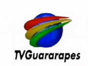 TV Guararapes