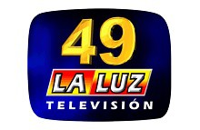 TV La Luz