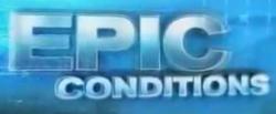 TWC Epic 2008