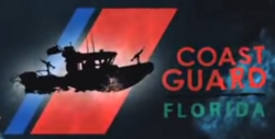TWC Florida