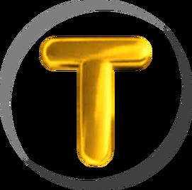 Telemetro (1997)