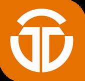 Telemetro 2004 logo
