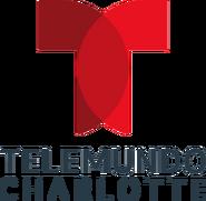 Telemundo Charlotte 2018