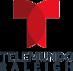 Telemundo Raleigh 2018