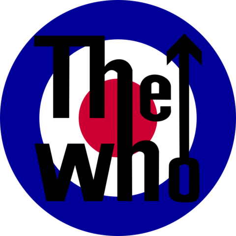 File:The Who Logo svg.png