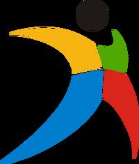 Tim Nasional Percepatan Penanggulangan Kemiskinan
