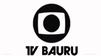 Tv bauru 19
