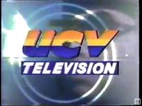 UCV-TV OK 1994