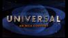 Universal Pictures (June 16, 1980)