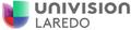 Univision Laredo 2013
