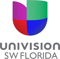 Univision SW Florida 2019