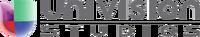Univision Studios 2013