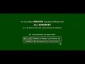 Vlcsnap-2013-12-31-03h44m09s111