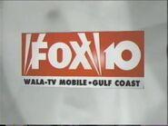 WALA 1998 ID