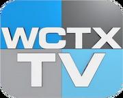 WCTX2020