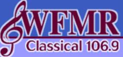 WFMR Brookfield 2000a