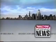 WGN Morning News2000
