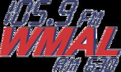 WMAL 2011