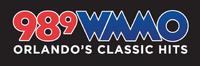 WMMO 2015