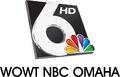 WOWT NBC OMAHA