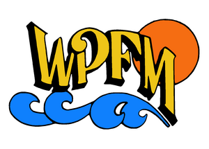 WPFM 108