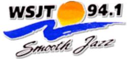 WSJT Lakeland 2000