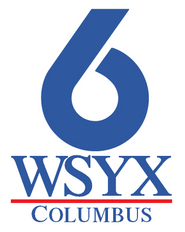 WSYX1993