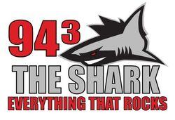 WWSK 94.3 The Shark