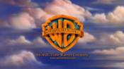 Warner Bros. Television Animation 2001 16-9