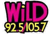 Wild 925 San Antonio
