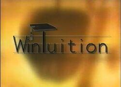 WinTuition pilot