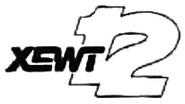 XEWT12 1990