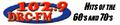 102.9 DRC FM logo.png